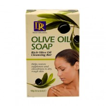DR Olive Oil Soap 3.5 oz
