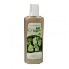 Nettle conditioner 250ml