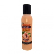 Oil Mamey Nace Mass Sapuyulo  4 oz. 118ml