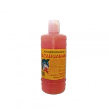 Cacahuananche Conditioner 480 ml