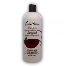 Cabellina Shampoo Sapuyulo 32 Oz