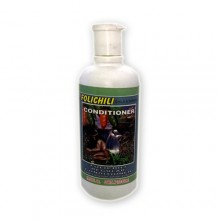 Folichili conditioner chili and rosemary Fl.19.55 Oz. (550 ml)