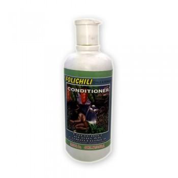 Folichili conditioner chili and rosemary Fl.19.55 Oz. (550 ml)