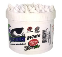 Wetline Xtreme ReAction White Styling Gel 8.8 oz