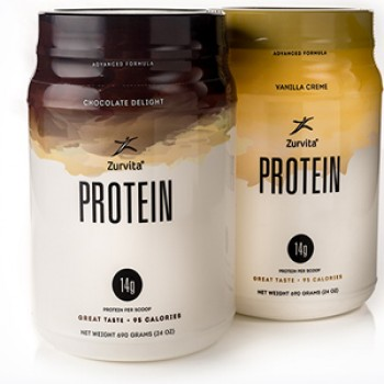 Protein (0)