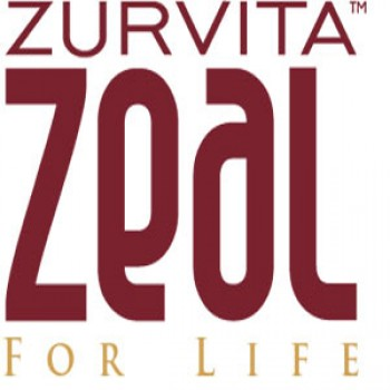 Zeal For Life (0)