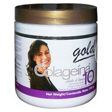 New Colageina 10 Gold