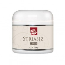 Cream for Stretch Marks STRIAZIS 4 Oz 113 gr