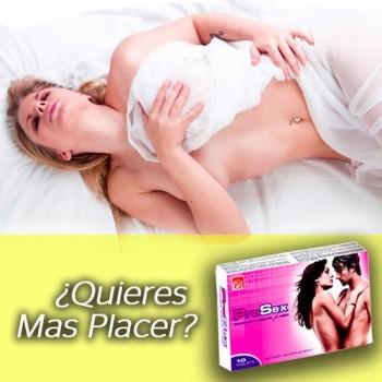 ProSex for Women