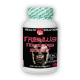 Tribulus Terrestris Extract 750 Mg. 120 Caps