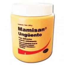 Mamisan 200 grs original