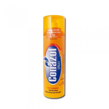 Conazol Spray