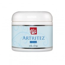 Artritez Cream  4 Oz 113 gr