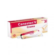 Canesten Cream