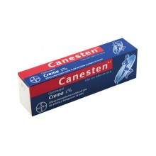 Canesten Antimicotico 10g