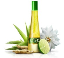Super Conditioner CRE-C