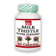 Milk Thistle Liver Support 60 Caps.