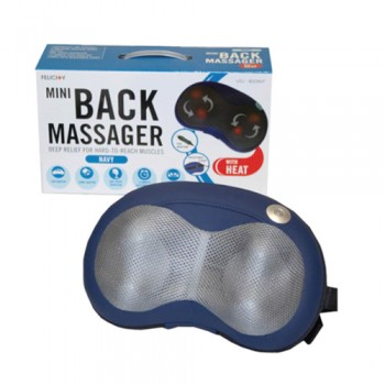 Mini - Back Massager