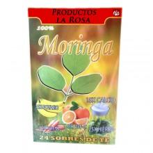 Moringa Tea 24 bags
