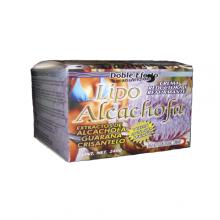 Lipo Alcachofa