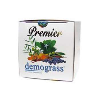 Demograss Premier Pills