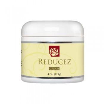 Fat Reduce Cream (Reducez) 4 Oz 113 gr