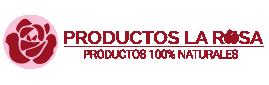 Productoslarosa.com