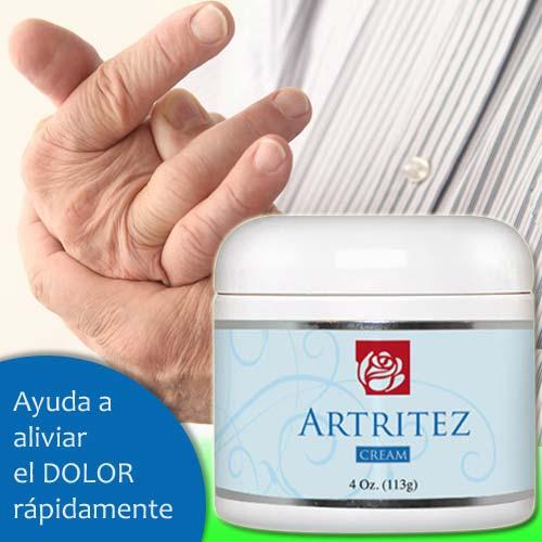 artritez cream