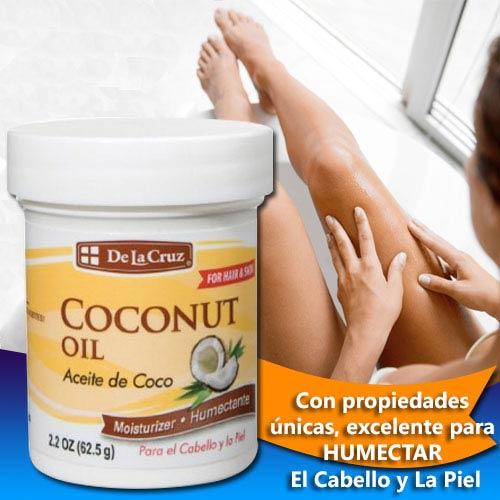 coconuit