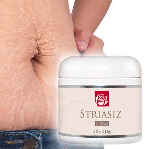 STRIAZIS