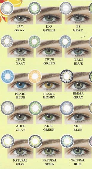 lenses1