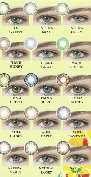 lenses2