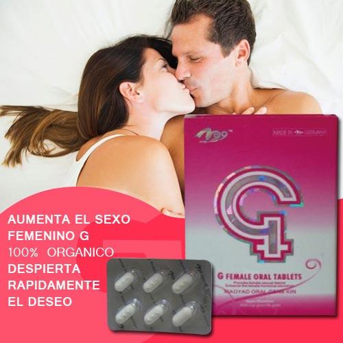 tablets oral g